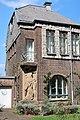 Blick auf das Milly-Steger-Haus 1.jpg
