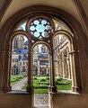 Blick aus dem Kreuzgang im Dom zu Trier.jpg