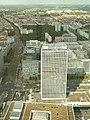 Blick vom Fernsehturm Berlin 2017-4.jpg