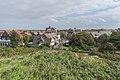 Blick von Plattform des Langeooger Wasserturms 20200910 DSC3437.jpg