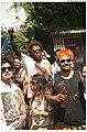 Blocos e agremiações enchem de animação o domingo de carnaval (8467861202).jpg