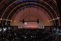 BlogHer '07 - Chicago - Elizabeth Edwards (931803297).jpg