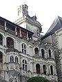 Blois - château royal, aile François Ier (06).jpg