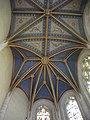 Blois - château royal, chapelle Saint-Calais (05).jpg