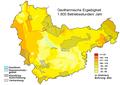 Blomberg geothermische Karte.png