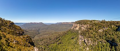 Blue Mountains National Park (AU), Jamison Valley -- 2019 -- 1883-9.jpg