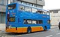 Bluestar 818 N539 LHG rear 2.JPG