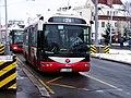 Bořislavka, Siemens-Rampini (07).jpg