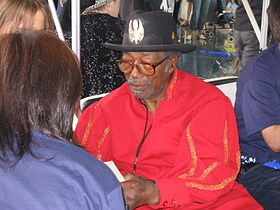 Bo Diddley Wolfsburg 2004 02.jpg