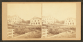 Boarding houses?, from Robert N. Dennis collection of stereoscopic views.png