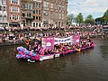Boat 38 This is Bi-Pride, Canal Parade Amsterdam 2017 foto 3.JPG