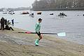 Boat Race 2014 - Main Race (28).jpg