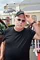 Bob Swaim Cabourg 2018.jpg
