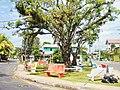 Bocas del Toro Province, Panama - panoramio (1).jpg
