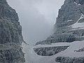 Bocca - panoramio.jpg