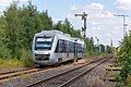 Bocholt Abellio Lint VT 121101 RB32 Wesel - Flickr - Rob Dammers.jpg