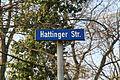 Bochum - Hattinger Straße 01 ies.jpg