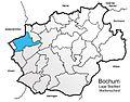 Bochum Lage Stadtteil Wattenscheid.jpg