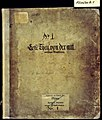 Bodmer Marchbuch Band1 00A.jpg