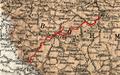 Boehmische Westbahn.png