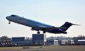 Boeing 717-2CM (OH-BLI) 01.jpg