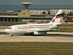 Boeing 737-2K5-Adv, Air Charter AN0402364.jpg