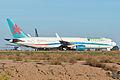 Boeing 767-39HER(F) 'N223CY' (13113515165).jpg