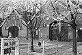 Boerderij te Haaksbergen (Ruilverkaveling Brammelo), Bestanddeelnr 170-1404.jpg
