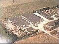 Boerderijcomplex met twee woonhuizen nr. 2049-68 - De Glind - 20481281 - RCE.jpg
