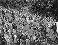 Boerenwagendag Laren NH, Bestanddeelnr 905-2752.jpg