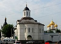 Bogojavlensky monastery Kostroma 2015.jpg