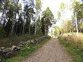 Bogstad Gamleveien ved Strömsbraaten rk 167237 IMG 1868.JPG