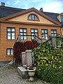 Bogstad gaard ID 86176 IMG 0965.jpg