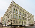 BolOrdynka-BTolmachevsky Lane Moscow 01-2016.jpg