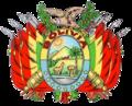 Bolivia1888.png