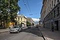 Bolshaya Monetnaya Street SPB 01.jpg