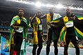 Bolt se aposenta com medalha de ouro no 4 x 100 metros 1039087-19.08.2016 frz-1141.jpg