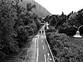 Bolzano City Image - Photo by Giovanni Ussi - In Black and White 40.jpg
