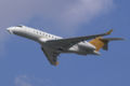 Bombardier Global 5000.jpg