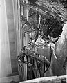 Bomber Crashed into Empire State Building 1945.jpg
