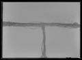 Bomsadel, Frankrike, 1600-talets mitt, till hästen Le Frontinaux - Livrustkammaren - 70449.tif