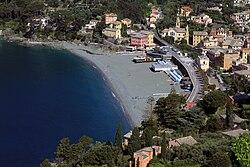 Bonassola from above.jpg
