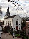 bonifatiuskerk (elden)