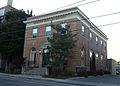 Bonner Worth Mill Administration Building, 544 McDonnel Street, Peterborough, ON 4.jpg