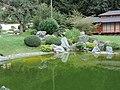 Bonsaimuseum Seeboden - Kärnten - panoramio.jpg