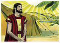 Book of Genesis Chapter 12-2 (Bible Illustrations by Sweet Media).jpg
