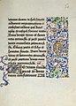 Book of Hours of Simon de Varie - KB 74 G37 - folio 050r.jpg