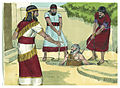 Book of Jeremiah Chapter 38-1 (Bible Illustrations by Sweet Media).jpg