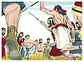 Book of Judges Chapter 15-6 (Bible Illustrations by Sweet Media).jpg