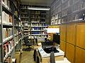 Bookscanner im BDA 01.03.2013 11-02-32.JPG